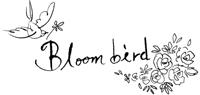 プリザーブドフラワー  Bloombird